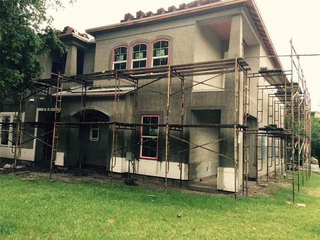 96131 Hanging Moss Drive, Fernandina Beach, FL 32034 (MLS #95789) :: Berkshire Hathaway HomeServices Chaplin Williams Realty