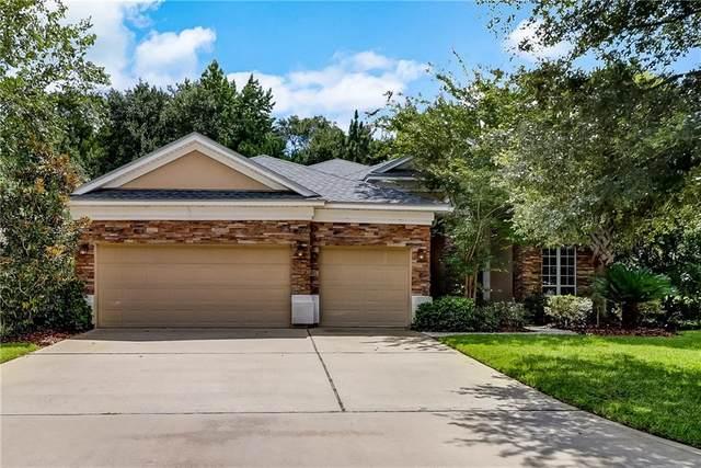 85148 Sagaponack Drive, Fernandina Beach, FL 32034 (MLS #96179) :: Berkshire Hathaway HomeServices Chaplin Williams Realty