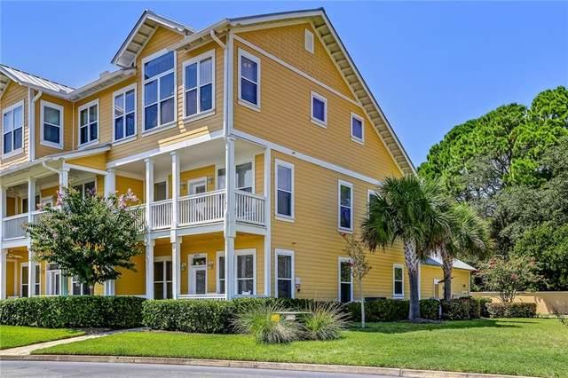2177 Surf Side Drive, Fernandina Beach, FL 32034 (MLS #96205) :: Berkshire Hathaway HomeServices Chaplin Williams Realty