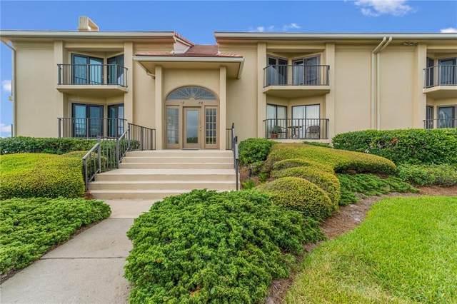 8030 First Coast Highway 2-A, Fernandina Beach, FL 32034 (MLS #96486) :: Berkshire Hathaway HomeServices Chaplin Williams Realty