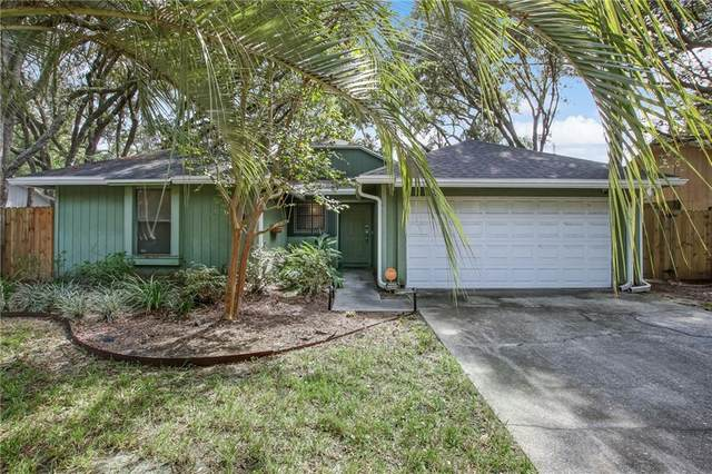 1606 Coventry Lane, Fernandina Beach, FL 32034 (MLS #96879) :: Berkshire Hathaway HomeServices Chaplin Williams Realty