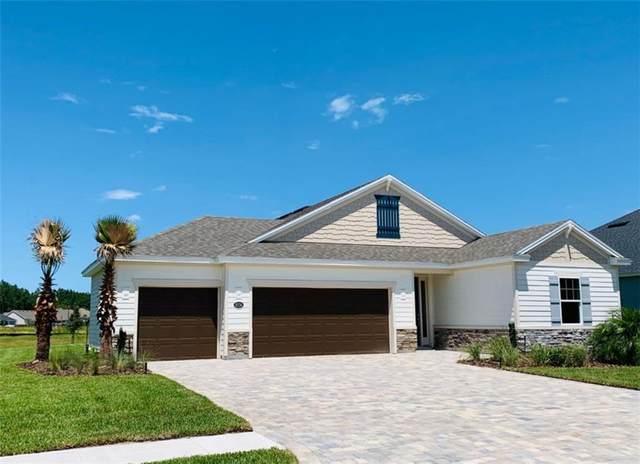 85388 Berryessa Way, Fernandina Beach, FL 32034 (MLS #96902) :: Engel & Völkers Jacksonville