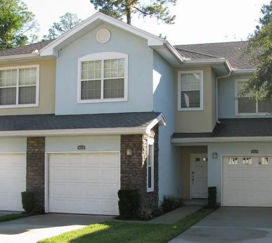 96228 Stoney Drive #2802, Fernandina Beach, FL 32034 (MLS #96973) :: Berkshire Hathaway HomeServices Chaplin Williams Realty