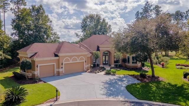 85301 Napeague Drive, Fernandina Beach, FL 32034 (MLS #96980) :: Berkshire Hathaway HomeServices Chaplin Williams Realty