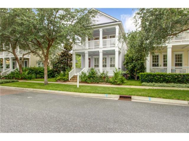1863 W Perimeter Park Road, Fernandina Beach, FL 32034 (MLS #74681) :: Berkshire Hathaway HomeServices Chaplin Williams Realty