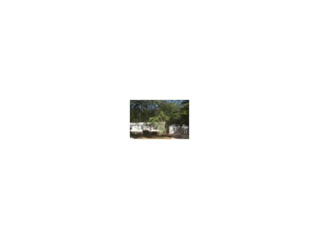 97252 Emerald Lane, Yulee, FL 32097 (MLS #75814) :: Berkshire Hathaway HomeServices Chaplin Williams Realty
