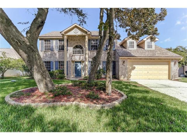 874 Laguna Drive, Fernandina Beach, FL 32034 (MLS #76824) :: Berkshire Hathaway HomeServices Chaplin Williams Realty