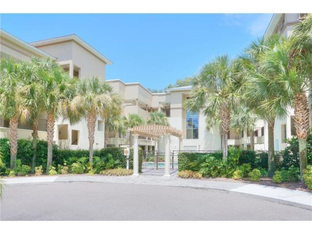 2533/2534 Boxwood Lane, Amelia Island, FL 32034 (MLS #78745) :: Berkshire Hathaway HomeServices Chaplin Williams Realty