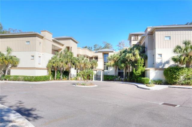 2523/2524 Boxwood Lane, Amelia Island, FL 32034 (MLS #78879) :: Berkshire Hathaway HomeServices Chaplin Williams Realty