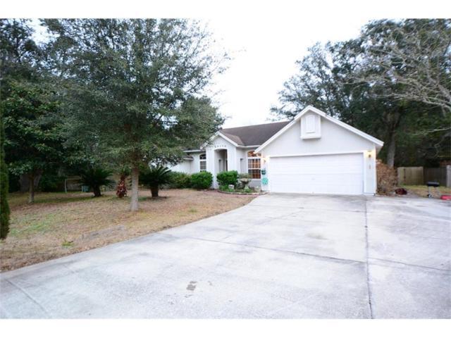 86176 Santa Barbara Street, Yulee, FL 32097 (MLS #79405) :: Berkshire Hathaway HomeServices Chaplin Williams Realty