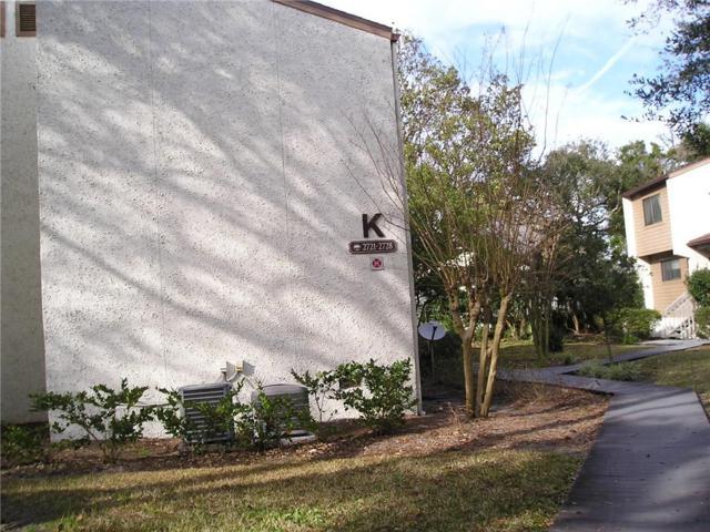2726 Forest Ridge Drive K-6, Fernandina Beach, FL 32034 (MLS #79436) :: Berkshire Hathaway HomeServices Chaplin Williams Realty