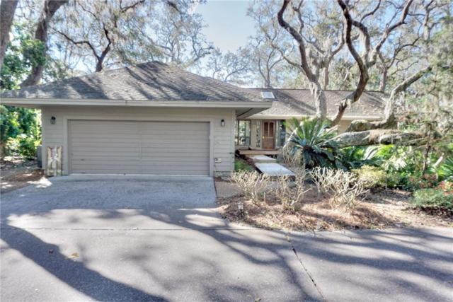 91 Oyster Catcher Road, Fernandina Beach, FL 32034 (MLS #79651) :: Berkshire Hathaway HomeServices Chaplin Williams Realty