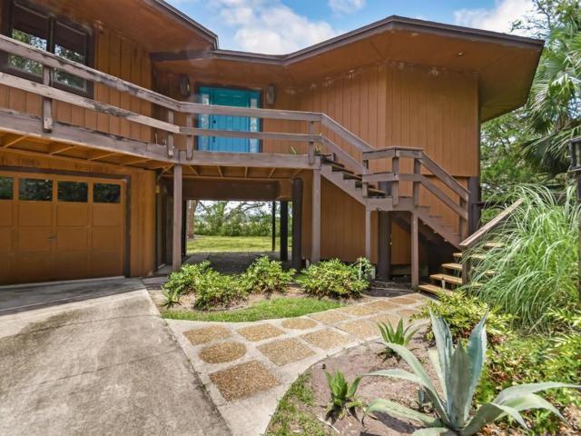 2012 Sunrise Drive, Fernandina Beach, FL 30234 (MLS #79680) :: Berkshire Hathaway HomeServices Chaplin Williams Realty
