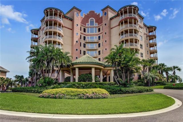 728 Ocean Club Place #728, Fernandina Beach, FL 32034 (MLS #79762) :: Berkshire Hathaway HomeServices Chaplin Williams Realty