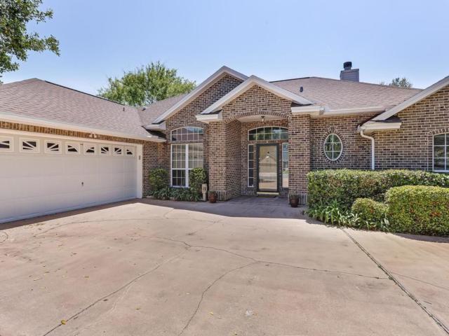 2114 Calais Lane, Fernandina Beach, FL 32034 (MLS #80050) :: Berkshire Hathaway HomeServices Chaplin Williams Realty