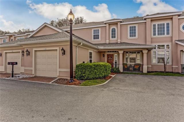 2151 Hibiscus Court #2151, Fernandina Beach, FL 32034 (MLS #80115) :: Berkshire Hathaway HomeServices Chaplin Williams Realty