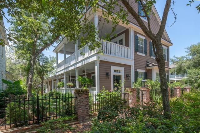 1913 Perimeter Park Road, Fernandina Beach, FL 32034 (MLS #80533) :: Berkshire Hathaway HomeServices Chaplin Williams Realty
