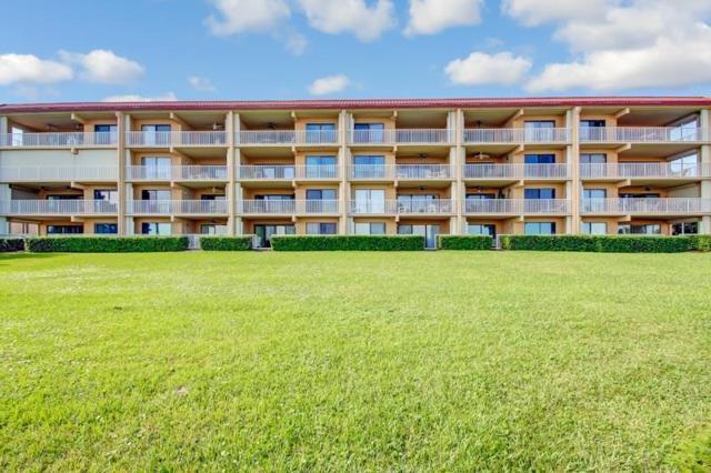 3420 S Fletcher Avenue #102, Fernandina Beach, FL 32034 (MLS #80741) :: Berkshire Hathaway HomeServices Chaplin Williams Realty