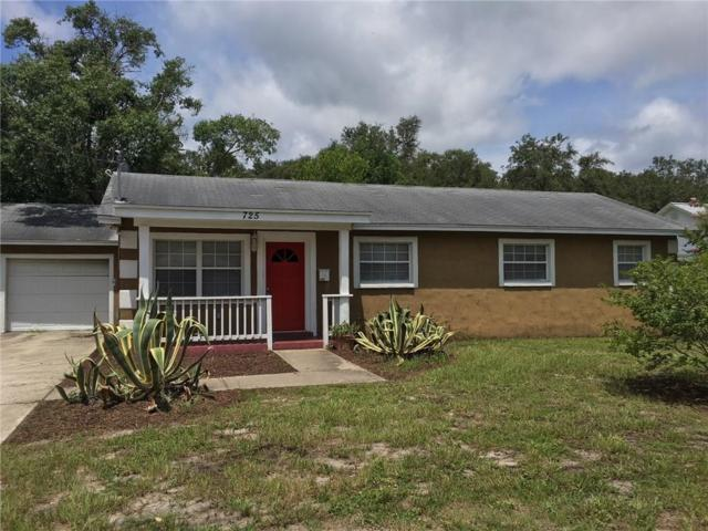 725 S 15TH Street, Fernandina Beach, FL 32034 (MLS #81223) :: Berkshire Hathaway HomeServices Chaplin Williams Realty