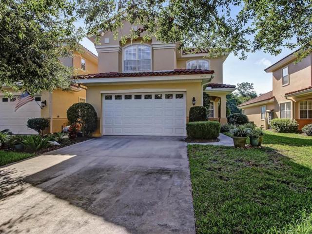 95037 Elderberry Lane, Fernandina Beach, FL 32034 (MLS #81299) :: Berkshire Hathaway HomeServices Chaplin Williams Realty