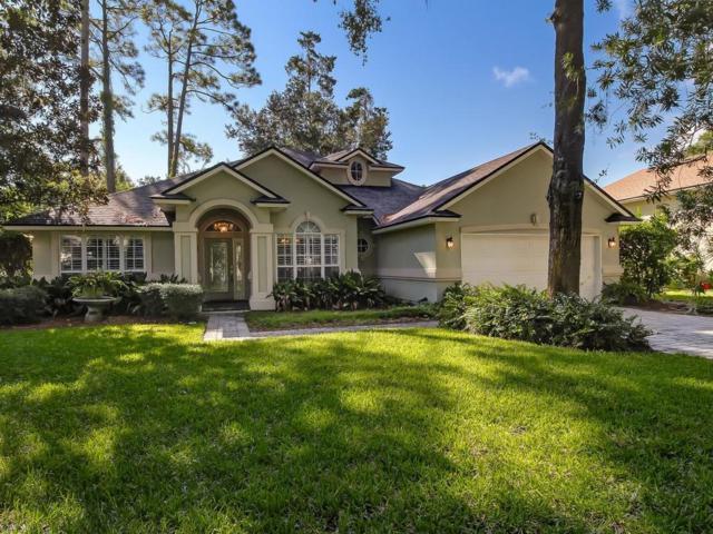 95337 Mackinas Circle, Fernandina Beach, FL 32034 (MLS #81336) :: Berkshire Hathaway HomeServices Chaplin Williams Realty