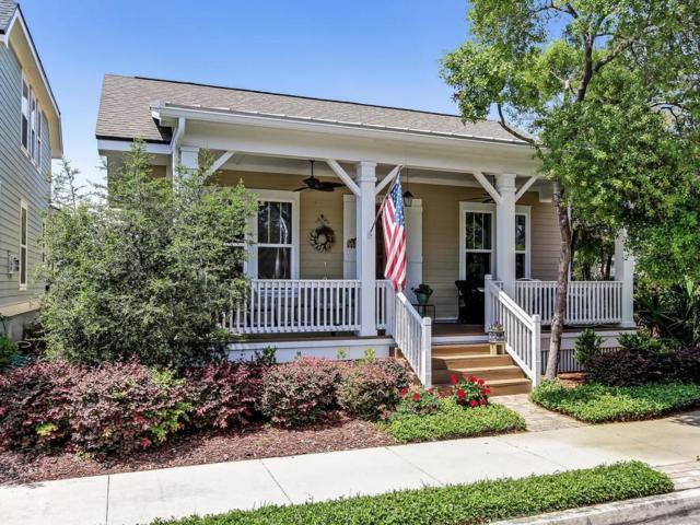 1731 S 15TH Street, Fernandina Beach, FL 32034 (MLS #84869) :: Berkshire Hathaway HomeServices Chaplin Williams Realty