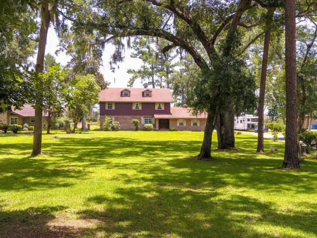 1209 Eagle Bend Court, Jacksonville, FL 32226 (MLS #85783) :: Berkshire Hathaway HomeServices Chaplin Williams Realty