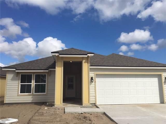 83226 Yuleecote Court, Fernandina Beach, FL 32034 (MLS #86300) :: Berkshire Hathaway HomeServices Chaplin Williams Realty