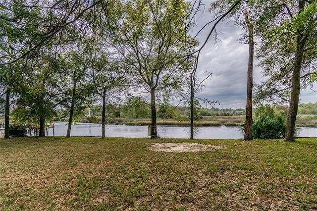 117 Schooner Key Place, Jacksonville, FL 32218 (MLS #88343) :: Berkshire Hathaway HomeServices Chaplin Williams Realty