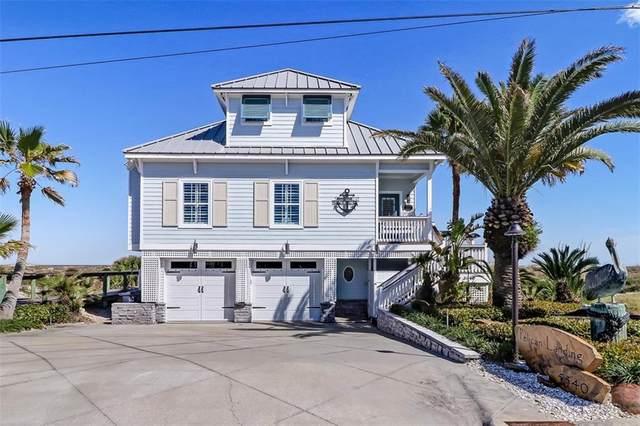 5540 Gregg Street, Fernandina Beach, FL 30234 (MLS #88513) :: Berkshire Hathaway HomeServices Chaplin Williams Realty