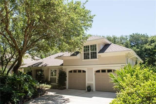 5188 N Village Way, Fernandina Beach, FL 32034 (MLS #90925) :: Berkshire Hathaway HomeServices Chaplin Williams Realty