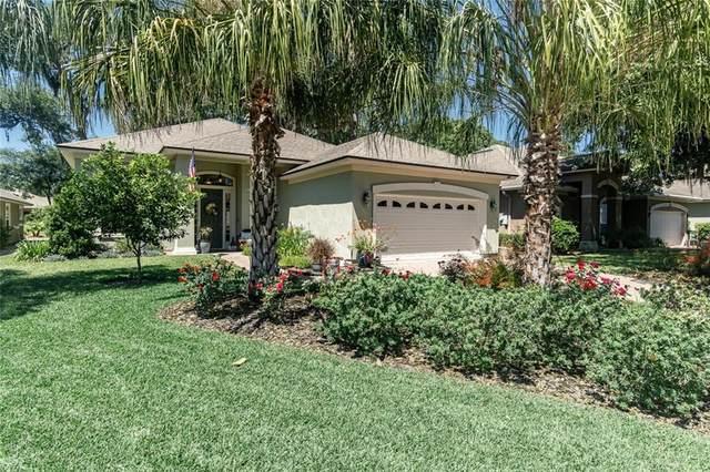 635 E Spanish Way, Fernandina Beach, FL 32034 (MLS #90989) :: Berkshire Hathaway HomeServices Chaplin Williams Realty