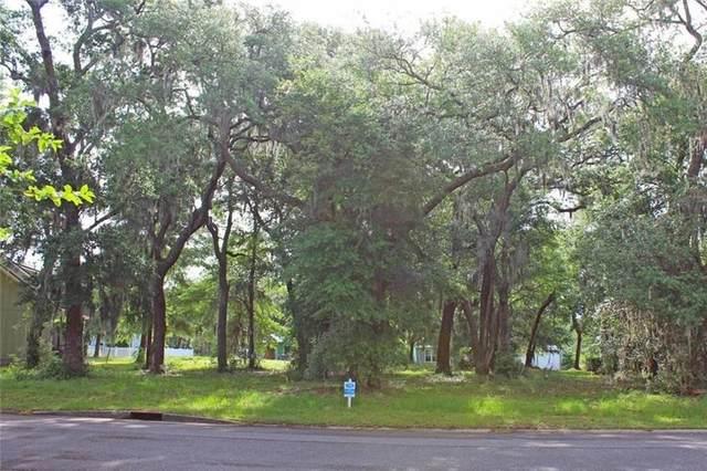 28024 Vieux Carre, Yulee, FL 32097 (MLS #95509) :: Engel & Völkers Jacksonville