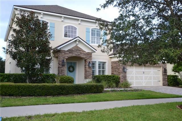 95164 Poplar Way, Fernandina Beach, FL 32034 (MLS #96424) :: Berkshire Hathaway HomeServices Chaplin Williams Realty
