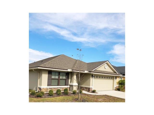 86013 Bellagio Court, Yulee, FL 32097 (MLS #78849) :: Berkshire Hathaway HomeServices Chaplin Williams Realty