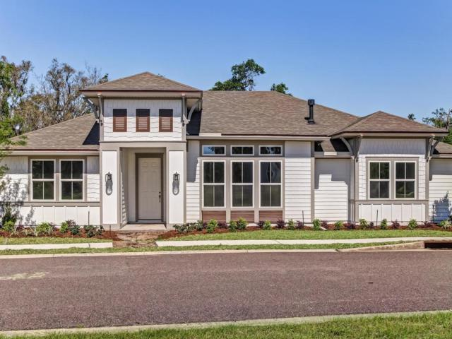 28254 Vieux Carre, Yulee, FL 32097 (MLS #79267) :: Berkshire Hathaway HomeServices Chaplin Williams Realty
