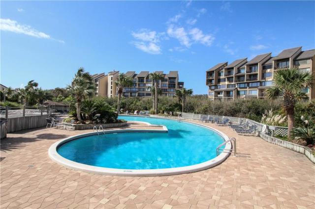 1166 Beach Walker Road, Amelia Island, FL 30234 (MLS #79883) :: Berkshire Hathaway HomeServices Chaplin Williams Realty