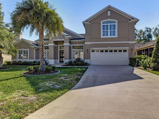 95025 Woodberry Lane, Amelia Island, FL 32034 (MLS #80230) :: Berkshire Hathaway HomeServices Chaplin Williams Realty
