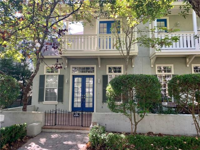 1544 Ruskin Lane, Fernandina Beach, FL 32034 (MLS #80729) :: Berkshire Hathaway HomeServices Chaplin Williams Realty