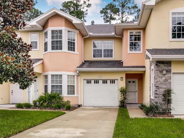 96223 Stoney Drive, Fernandina Beach, FL 32034 (MLS #81287) :: Berkshire Hathaway HomeServices Chaplin Williams Realty