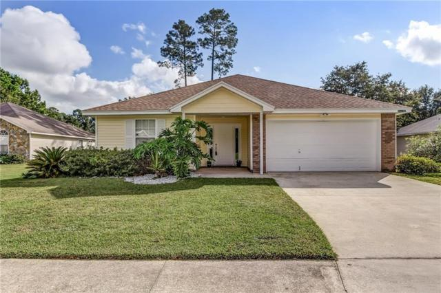 96238 Abaco Island Drive, Fernandina Beach, FL 32034 (MLS #81773) :: Berkshire Hathaway HomeServices Chaplin Williams Realty