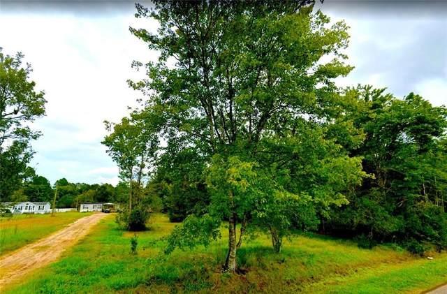 15453 W Younis West Road, Jacksonville, FL 32218 (MLS #88000) :: Berkshire Hathaway HomeServices Chaplin Williams Realty