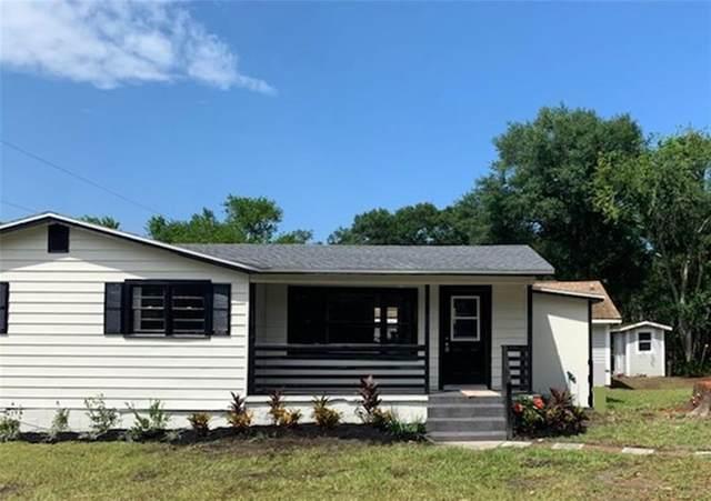 1000 Date Street, Fernandina Beach, FL 32034 (MLS #95716) :: Berkshire Hathaway HomeServices Chaplin Williams Realty