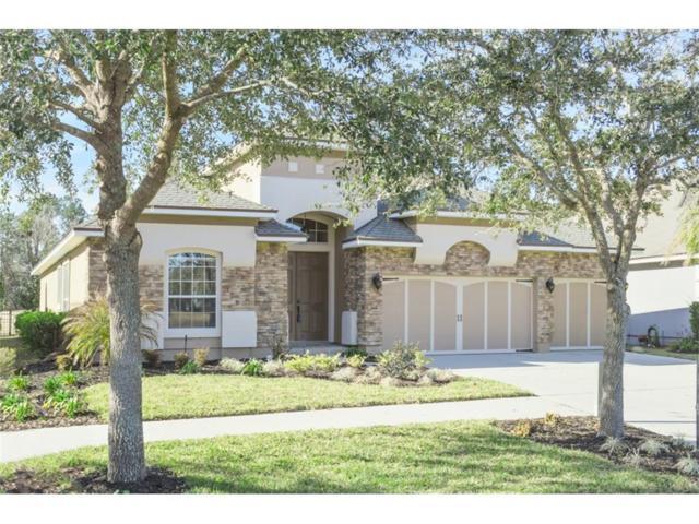 95231 Bermuda Drive, Fernandina Beach, FL 32034 (MLS #79245) :: Berkshire Hathaway HomeServices Chaplin Williams Realty