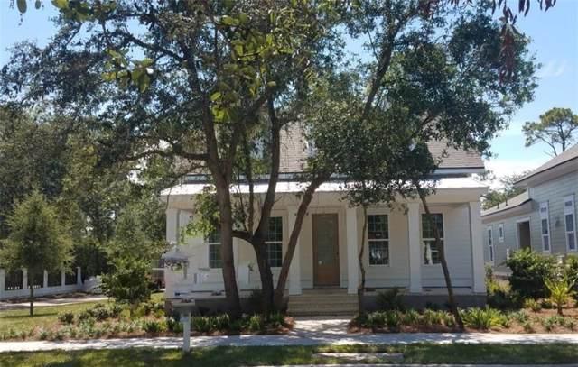 1813 Perimeter Park Road, Fernandina Beach, FL 32034 (MLS #82172) :: Berkshire Hathaway HomeServices Chaplin Williams Realty