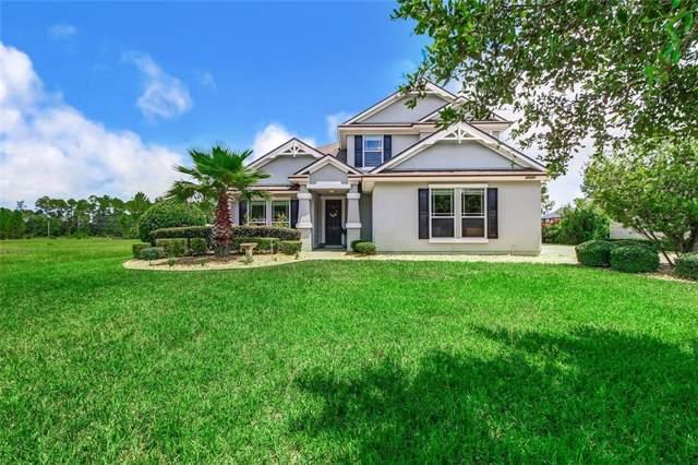 85222 Majestic Walk Boulevard, Fernandina Beach, FL 32034 (MLS #86120) :: Berkshire Hathaway HomeServices Chaplin Williams Realty