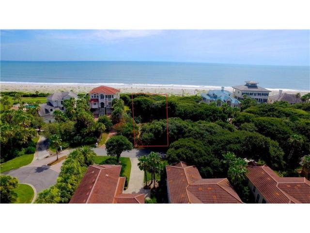 8200 Residence Court, Amelia Island, FL 32034 (MLS #67524) :: Berkshire Hathaway HomeServices Chaplin Williams Realty