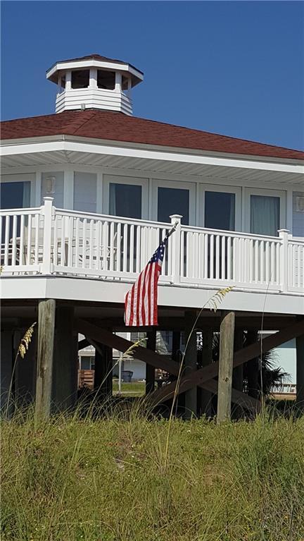 347 Ocean Avenue, Fernandina Beach, FL 32034 (MLS #81119) :: Berkshire Hathaway HomeServices Chaplin Williams Realty