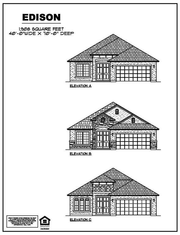 TBD Plummers Creek Lane, Yulee, FL 32097 (MLS #81163) :: Berkshire Hathaway HomeServices Chaplin Williams Realty
