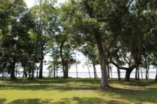 28688 Grandview Manor, Yulee, FL 32097 (MLS #81387) :: Berkshire Hathaway HomeServices Chaplin Williams Realty